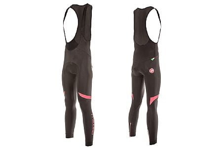 Castelli Mens Velocissimo 2 Bib Tight (2016)
