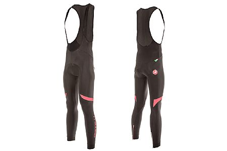 Castelli Mens Velocissimo 2 Bib Tight