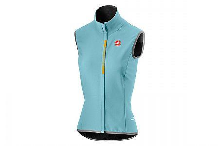 Castelli Womens Perfetto Vest