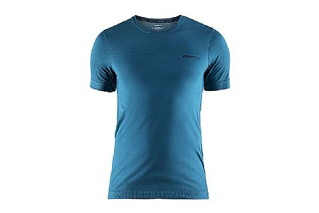 Craft Mens Cool Comfort RN Short Sleeve