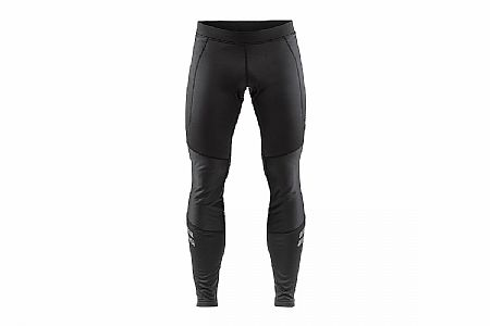 Craft Mens Ideal Wind Tights