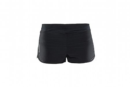 "Craft Womens Essential 2"" Short"