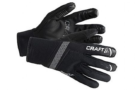 Craft Shelter Glove