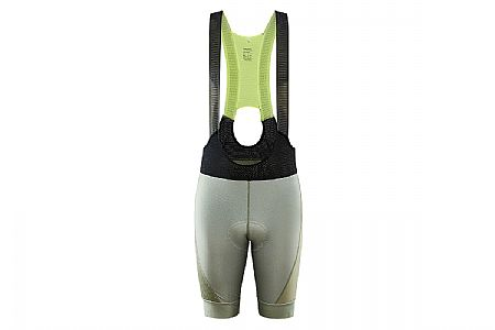 Craft Mens ADV Offroad Bib Shorts