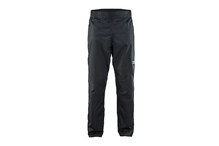 Craft Mens Ride Rain Pant