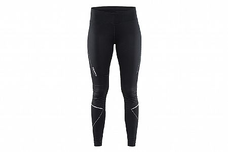 Craft Womens Essential Tight