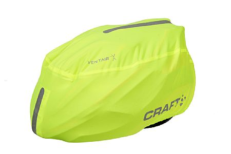 Craft Rain Helmet Cover