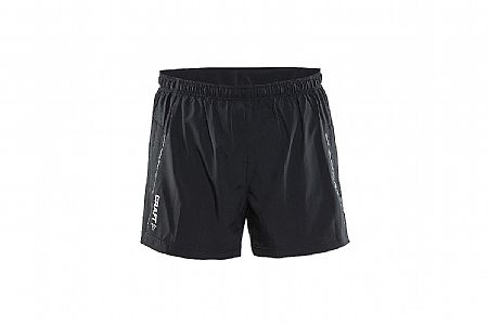 "Craft Mens Essential 5"" Short"