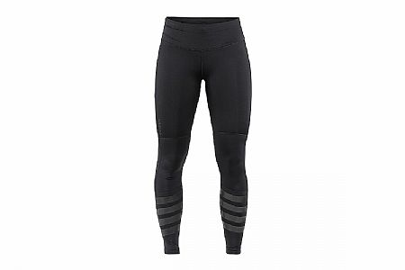 Craft Womens Urban Run Tights
