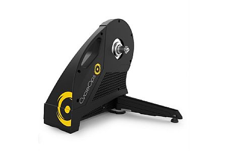 Cycleops Hammer Direct Drive Smart Trainer