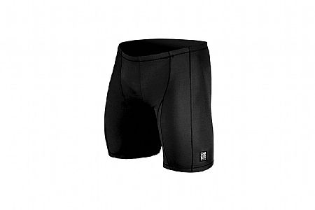 De Soto Mens Carrera Tri Short