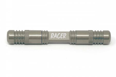 Dynaplug Racer Tubeless Tire Repair Kit