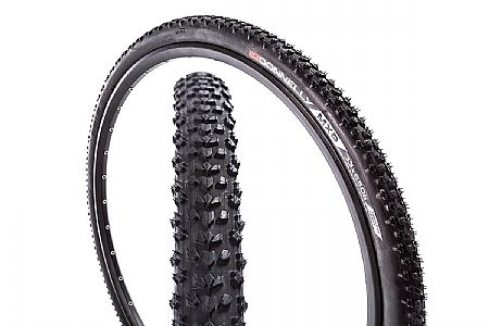 Donnelly Tires MXP 650b Tubeless Ready Cyclocross Tire