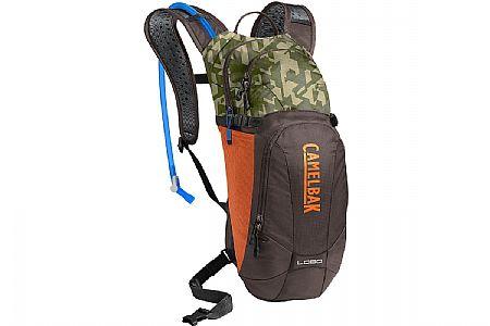 Camelbak Lobo Hydration Pack