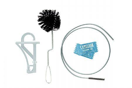 Camelbak Crux Cleaning Kit 2019