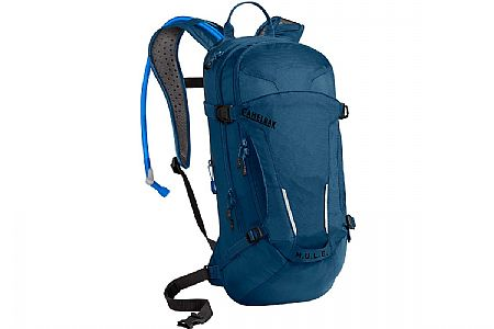 Camelbak M.U.L.E. 100oz. Hydration Pack