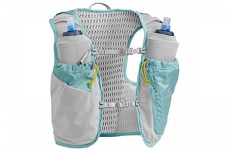 Camelbak Womens Ultra Pro Running Vest 34oz.