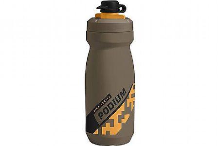 Camelbak Podium Dirt Series 21oz Bottle