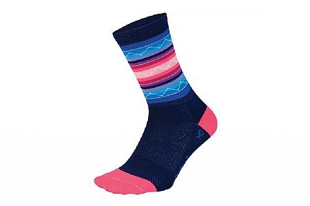 DeFeet Aireator 6 Inch Socks