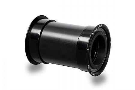 Chris King Press Fit 30mm Ceramic Bottom Bracket
