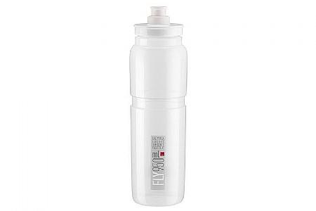 Elite Fly Bottle (950ml)