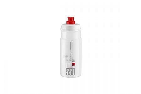 Elite Jet Water Bottle (550 ml)