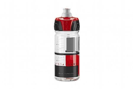 Elite Crystal Ombra Bottle (550ml)