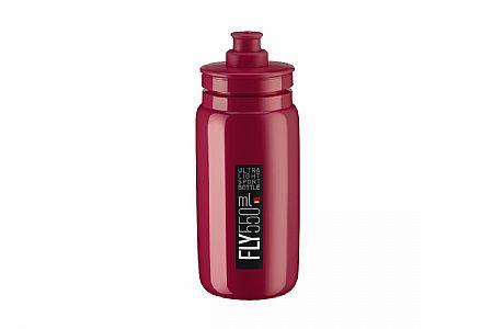 Elite Fly Bottle (550ml)