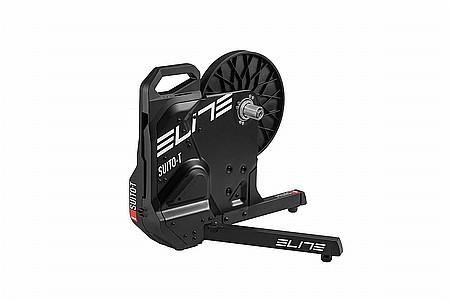 Elite Suito-T Interactive Trainer