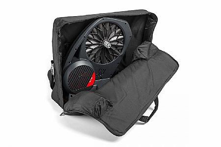 Elite Vaiseta Trainer Bag