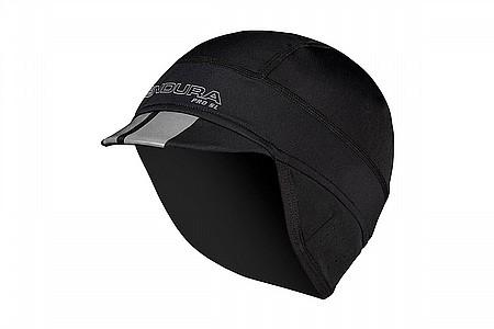 Endura Pro SL Winter Cap
