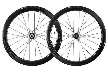 ENVE SES 4.5AR Disc Tubular Wheelset