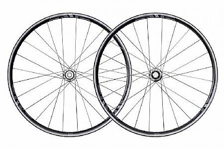 ENVE G23 Chris King Gravel Wheelset