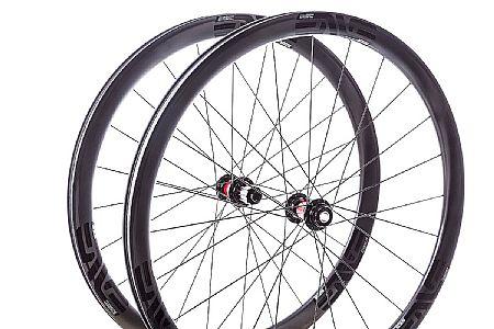 ENVE SES 3.4 Disc Carbon Wheelset