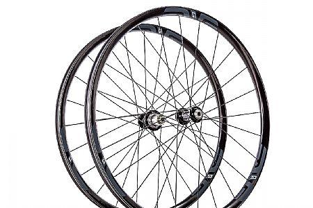 ENVE G23 Gravel Wheelset