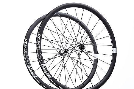 DT Swiss ER1600 db32 Wheelset