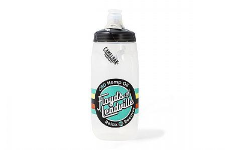 Floyds of Leadville Camelbak Podium Water 21oz Bottle