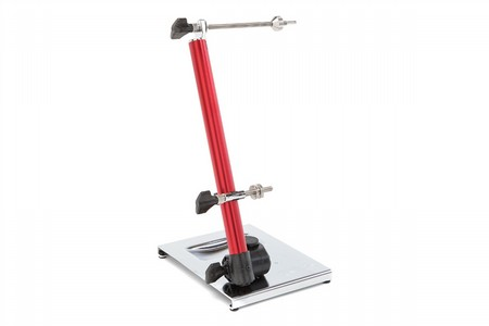 Feedback Sports Pro Truing Stand