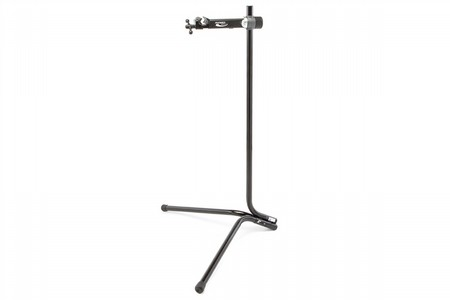 Feedback Recreational Repair Stand