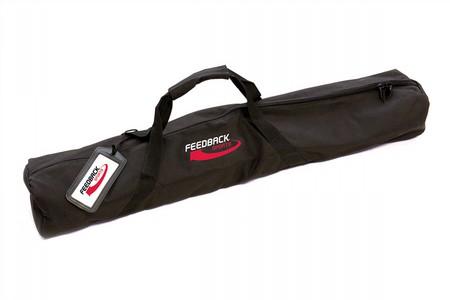 Feedback Sports Repair Stand Tote Bag