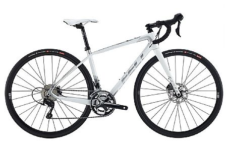 Felt Bicycles VR5W Endurance Womens Road Bike