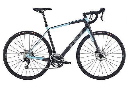 Felt Bicycles VR5 Endurance Road Bike
