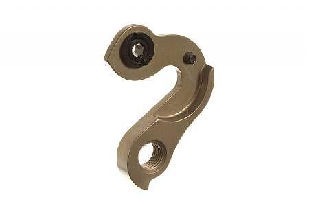 Felt Bicycles Road Derailleur Hanger (2-Bolt)