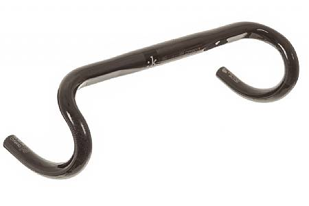 Fizik Cyrano R1 Carbon Handlebar Made for Chameleon