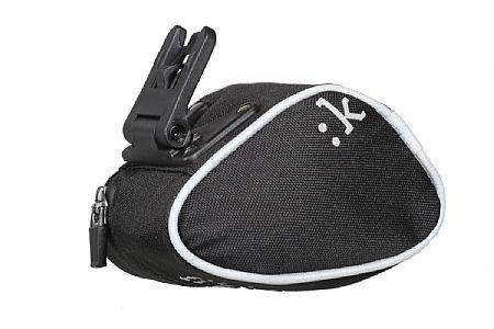 Fizik Klik Seat Bag