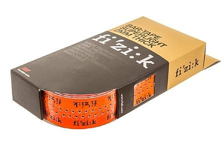 Fizik Superlight 2mm Microtex Glossy Bar Tape