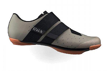 Fizik Terra Powerstrap X4 Shoe ( Discontinued)