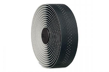 Fizik Tempo Microtex Bondcush 3mm Bar Tape