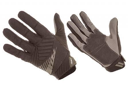 Fox Racing 2014 Digit Gloves