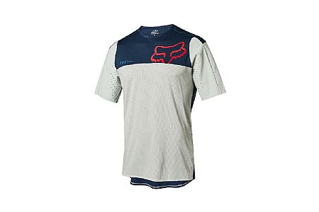 Fox Mens Attack Pro Jersey